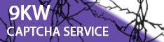 9kw.eu Captcha Service